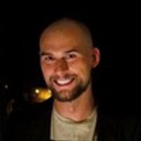 Krzysztof Misztal, Solidity freelancer and developer