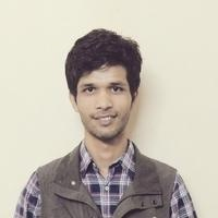 Rahul Pratap - Storage developer