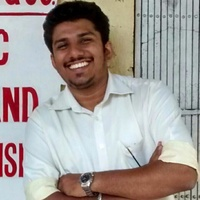 Manan Jadhav, Sql optimization freelance coder