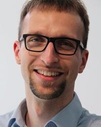 Michael Graumann