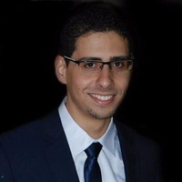 Ghassen Zahmoul, Sonar software engineer