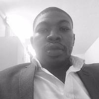 Abah Joseph, Gin freelance programmer