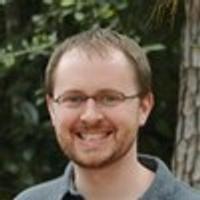 Jordan Willis, top Chartjs developer