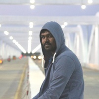 Dinesh Nagarajan