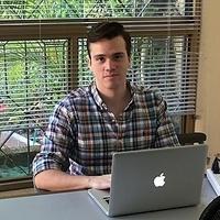 Oscar Vicente Gonzalez Greco, senior Apps developer for hire