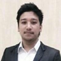 Nishadh Shrestha, Carthage dev and freelancer