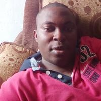 Tunbola Wande, top Php oo developer