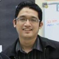 Ramzan Rozali