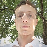 Lev Burov, freelance Fundamental programming concepts programmer