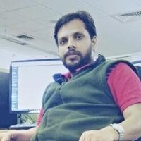 Sachin Tonte (Drupal ,Wordpress Developer), Drupal 7 dev and freelancer