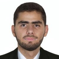 Walid Ajaj, Developing freelance developer