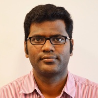 prem anand lakshmanan, Python/java/c/c++ coder and developer