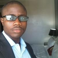 Olawale, Mobile app developer for hire