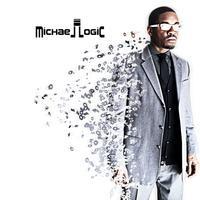 Michael Logic