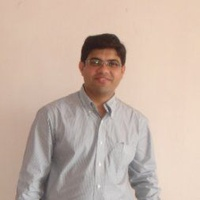 Nitul Mehta, Language integrated query freelance programmer
