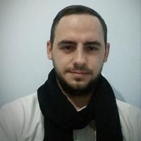 Renato Hysa, Laravel 5 freelance programmer