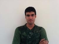 Mukesh Soni, Phantomjs freelance programmer