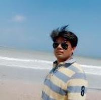 Bhavik Patel, Asp. net, c#, mvc freelance coder