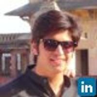 Priyank Trivedi, Twisted software engineer