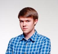 Kirill Shevchenko, Chef freelancer and developer