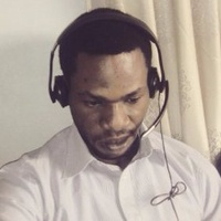 Olumuyiwa Osiname, Rspec rails freelancer and developer