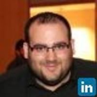 Moshe Baram, Mobile freelance programmer