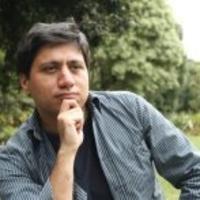 Behrang Javaherian, Application architecture problem solving software engineer and dev