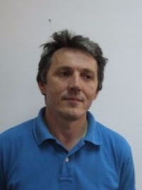 Dragan Urosevic, Matlab toolbox software engineer