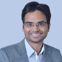 Pranav Verma, Supervised learning freelance coder