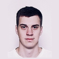 Igor Pejic, Computer vision freelance developer