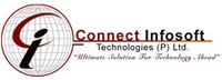 Sanjay - CI Technologies P Limited, freelance Joomla developer