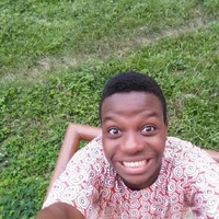 Goodness Toluwanimi Kayode, freelance Scripting language developer for hire