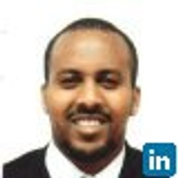 Nassir Zeinu, Front end freelance coder