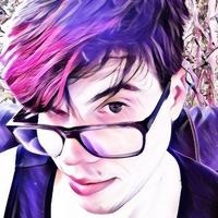 Ada Sandlin - Circleci developer