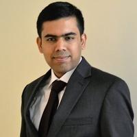 Thenappan Narayanan