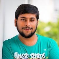 Sagar Chand Agarwal