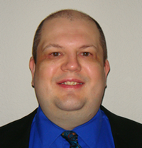 John Demar, Visual basic .net freelance developer
