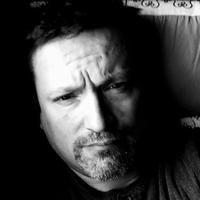Nick Sardo, Meteor blaze freelance developer