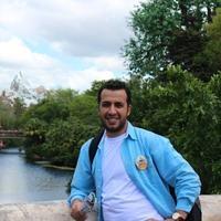 Erkan, senior Visual studio 2012 developer for hire
