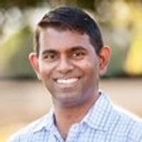 Arvind Paul, Jbuilder freelance programmer