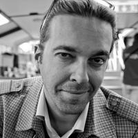 Renaud Kieffer