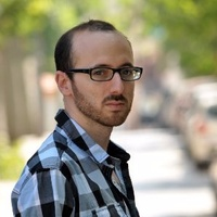 Eliran Goshen, top Android espresso developer