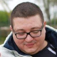 Andriy S'omak