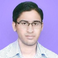 Shivam Mathur, top On page developer