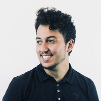 Anas Ait Ali, Rxswift freelance coder