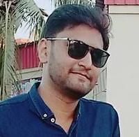 kazim1, Magento 2 programmer for hire