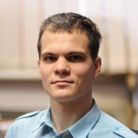 Dmitry, Kotlin android extensions programmer for hire