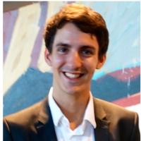 Romain Cayzac, top Apps developer