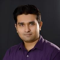 Rashif Rahman, top Console developer