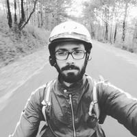 Karan Gupta, Ansible freelance programmer